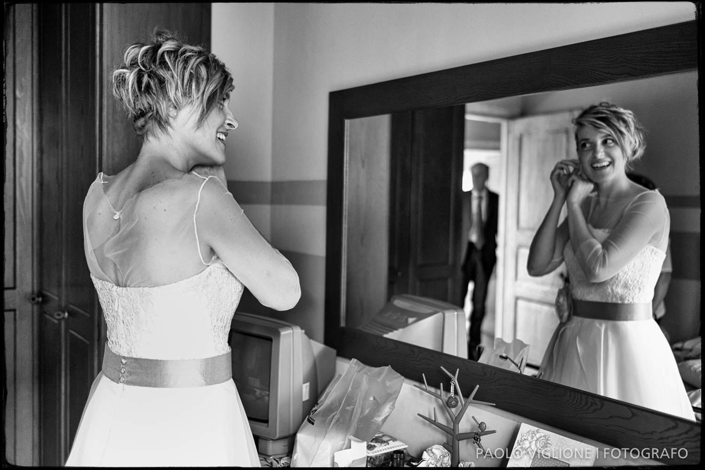 (070) _DSF3917-HR-Edit Enrico Pellegrino, Germana Dalmasso, in album, Matrimonio, Vernante