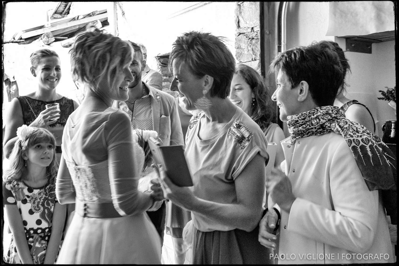 (084) _DSF3960-HR-Edit Enrico Pellegrino, Germana Dalmasso, in album, Matrimonio, Vernante