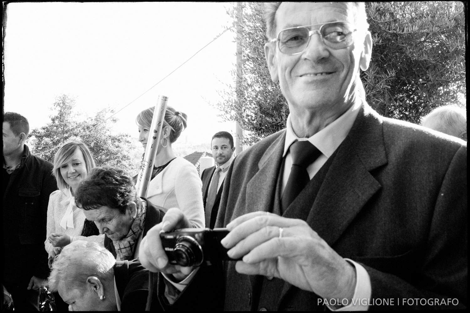 (192) _DSF9092-HR-Edit cuneo, Matrimonio Marisa Marro e Edoardo Garelli, picked