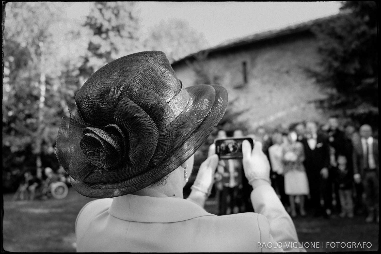 (233) _PS26553-HR-Edit Matrimonio Marisa Marro e Edoardo Garelli, picked
