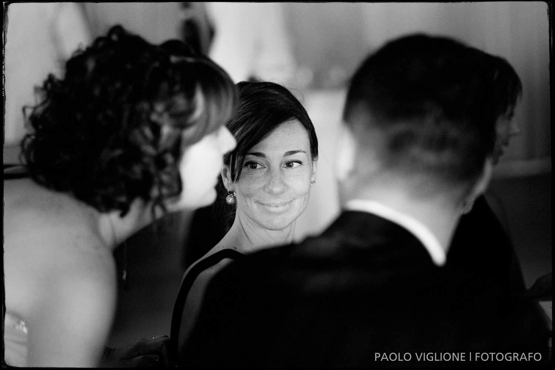 (321) DSCF8530-HR-Edit benedetta Vassallo, castello rosso, Marco Civalleri, Matrimonio