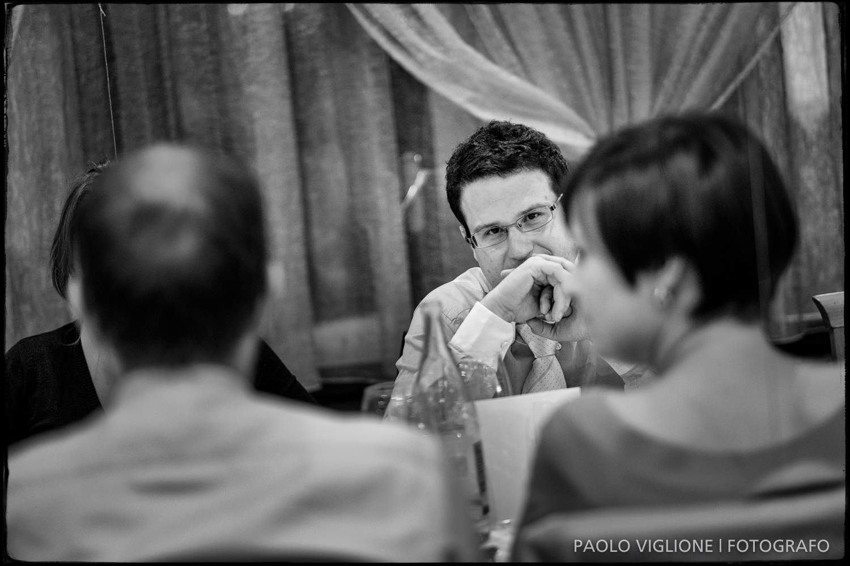 (357) DSCF6711-HR-Edit Enrico Pellegrino, Germana Dalmasso, in album, Matrimonio, Vernante