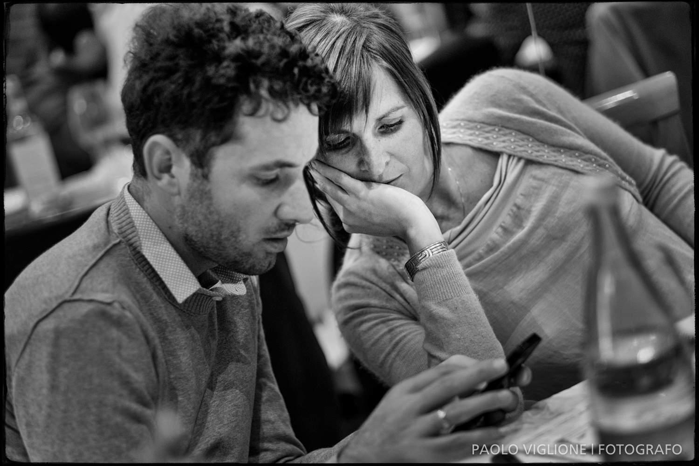 (368) DSCF6752-HR-Edit Enrico Pellegrino, Germana Dalmasso, in album, Matrimonio, Vernante