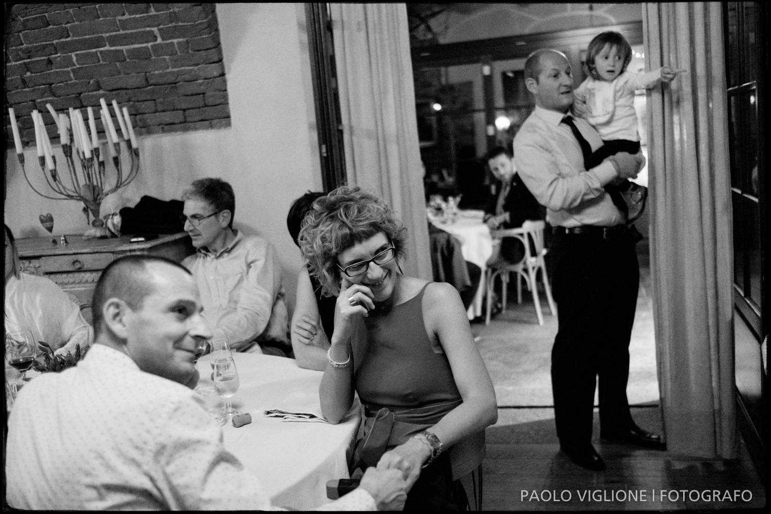 (370) _DSF9321-HR-Edit cuneo, Matrimonio Marisa Marro e Edoardo Garelli, picked
