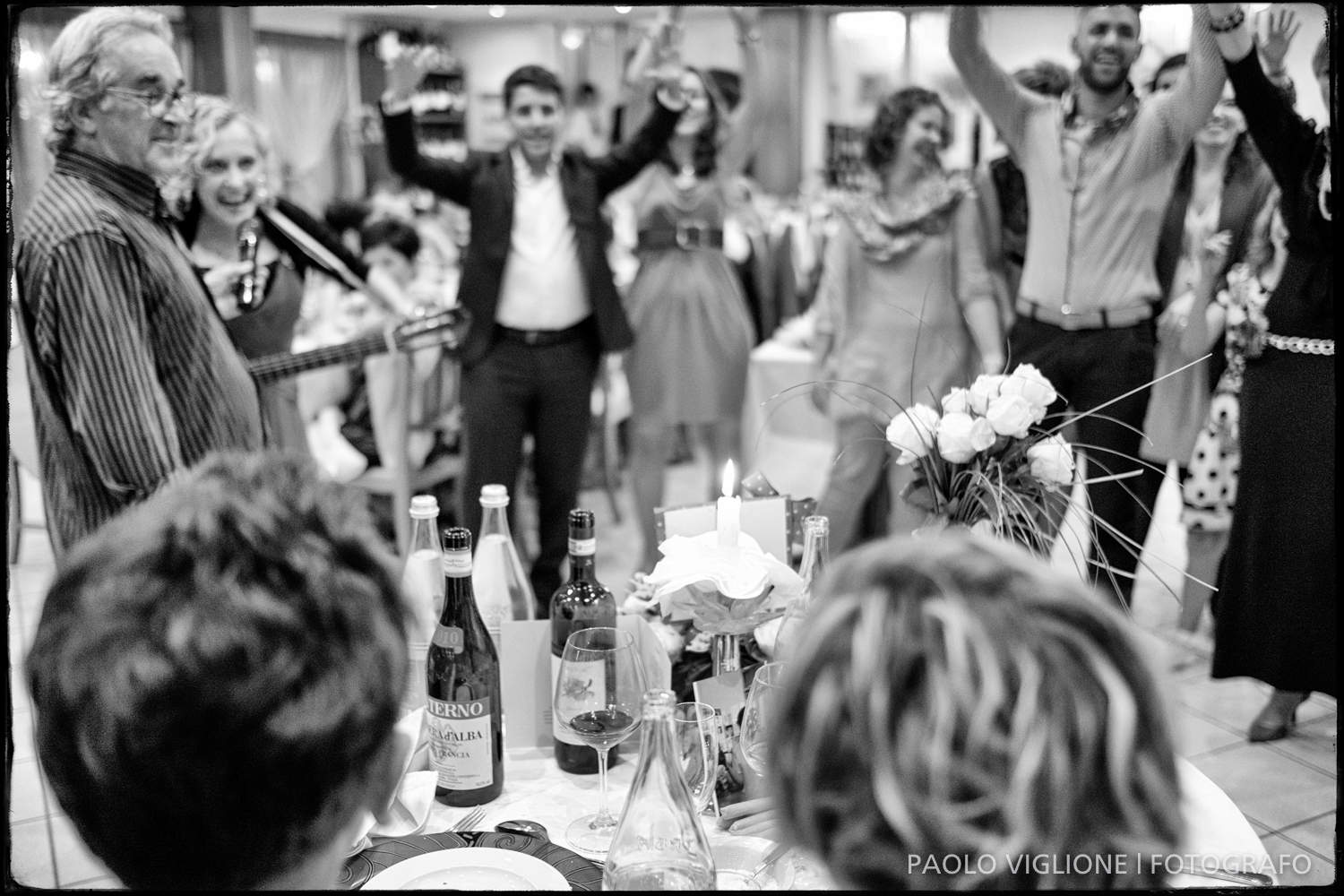 (376) _DSF4309-HR-Edit Enrico Pellegrino, Germana Dalmasso, in album, Matrimonio, Vernante