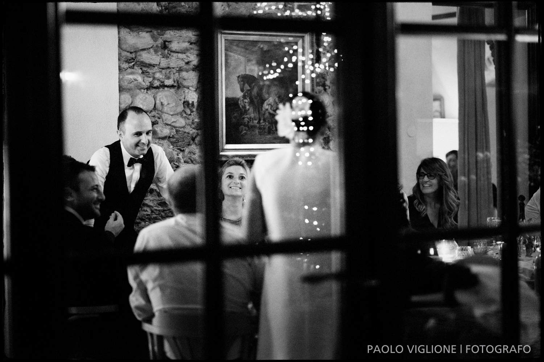 (389) DSCF9203-HR-Edit Matrimonio Marisa Marro e Edoardo Garelli, picked