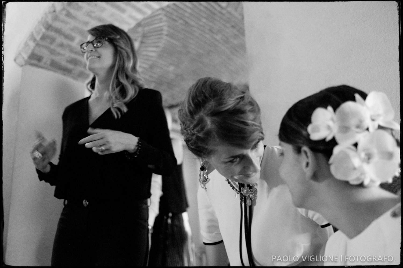 (408) _DSF9427-HR-Edit Matrimonio Marisa Marro e Edoardo Garelli, picked