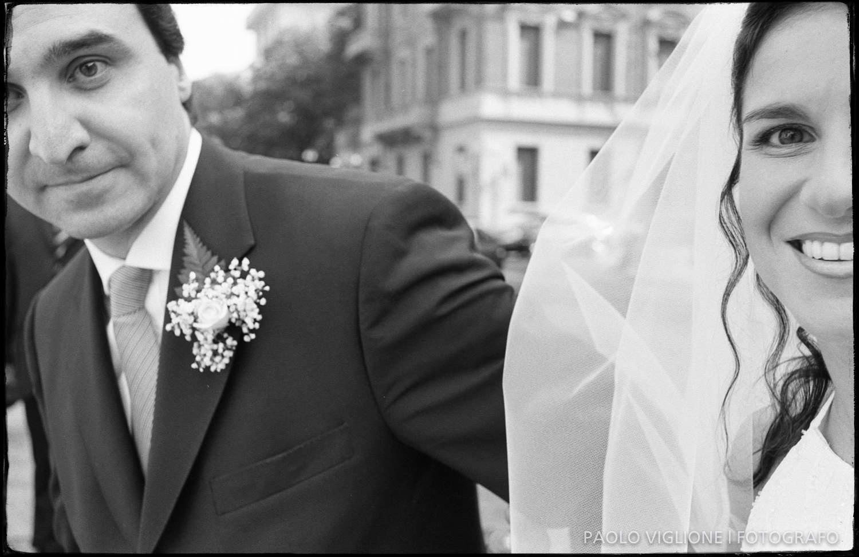 Foto 030 20X30 matrimonio lalla, nobackuponline