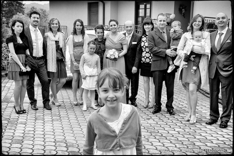 IMG_5802-Modifica BN, matrimonio Stefania Enrici e Paolo
