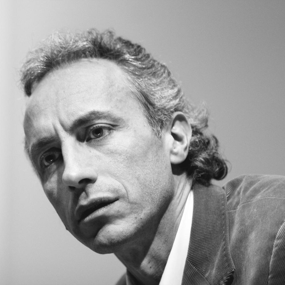 Marco-Travaglio-6818-Edit