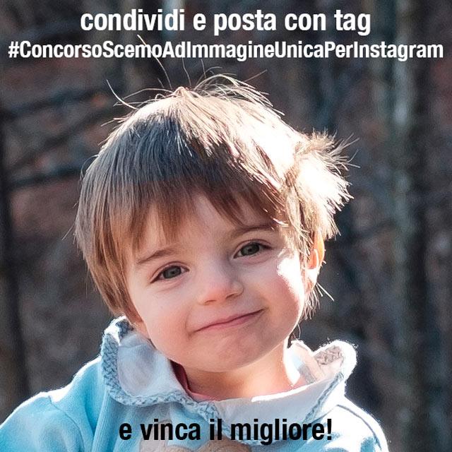 concorso-scemo-ad-immagine-singola-per-instagram
