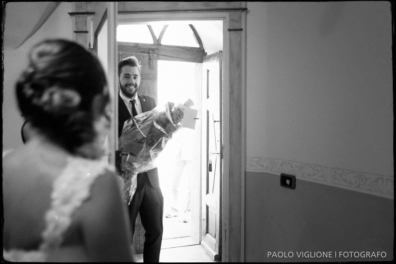 (039) _DSF6319-HR-Edit benedetta Vassallo, castello rosso, Marco Civalleri, Matrimonio