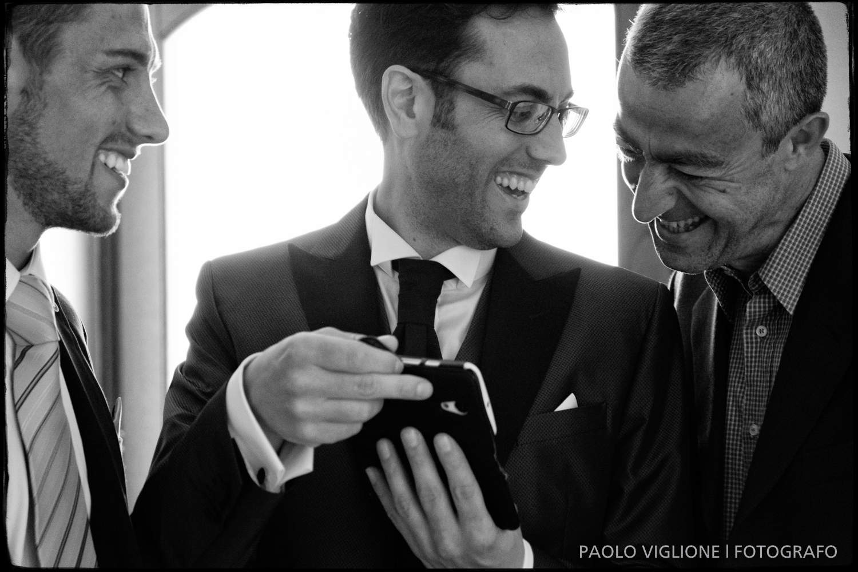 (039) _PS23592-HR-Edit Enrico Pellegrino, Germana Dalmasso, in album, Matrimonio, Vernante