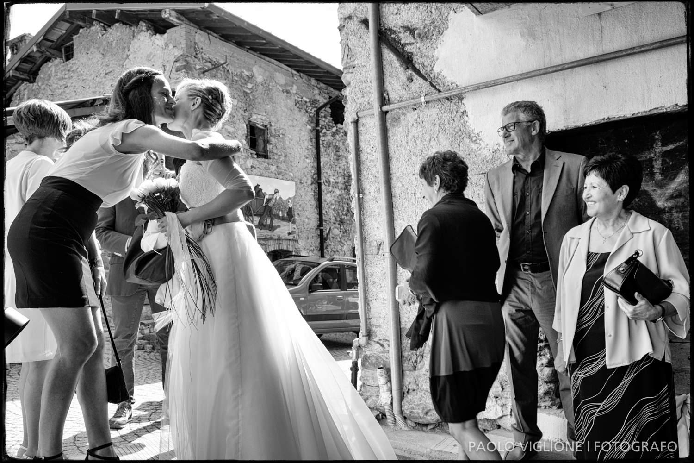 (087) _PS23650-HR-Edit Enrico Pellegrino, Germana Dalmasso, in album, Matrimonio, Vernante