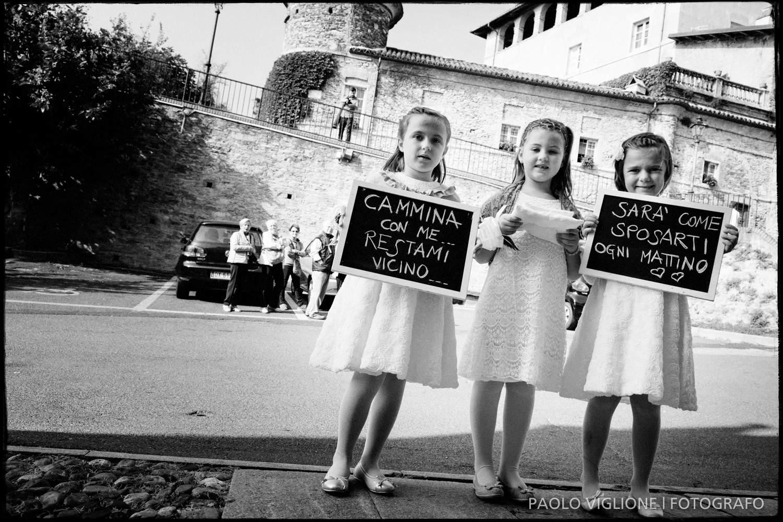 (097) _PS26053-HR-Edit benedetta Vassallo, castello rosso, Marco Civalleri, Matrimonio, picked