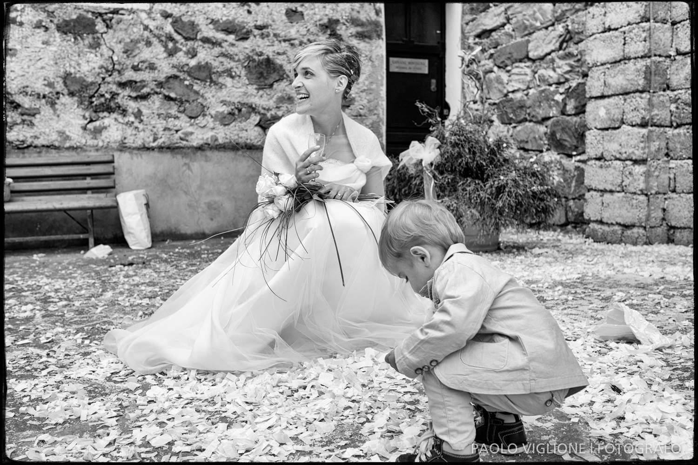(265) _DSF4243-HR-Edit Enrico Pellegrino, Germana Dalmasso, in album, Matrimonio, Vernante