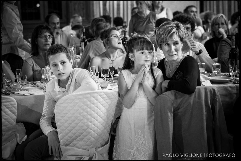 (370) DSCF7404 Luca Cesana, Matimonio, Myriam Milli Damiano, picked
