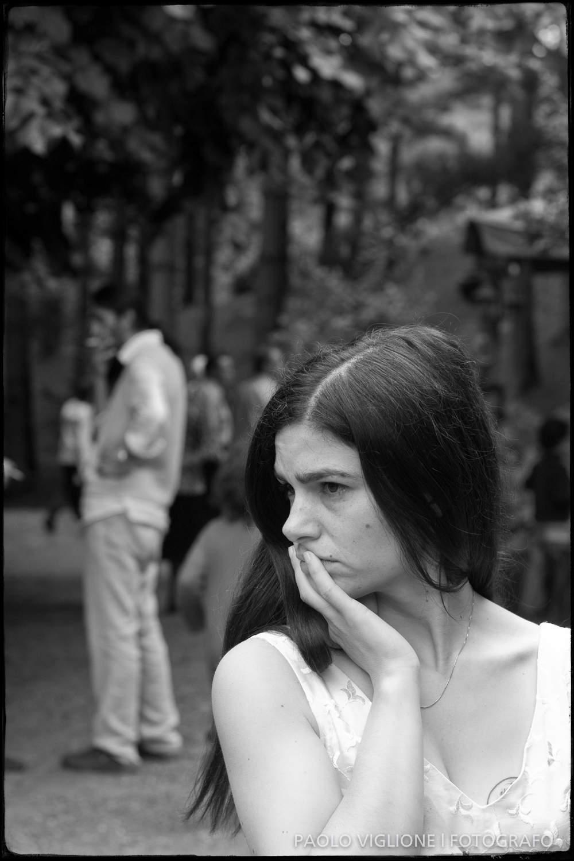 IMG_9591 Matrimonio Alma Massimo