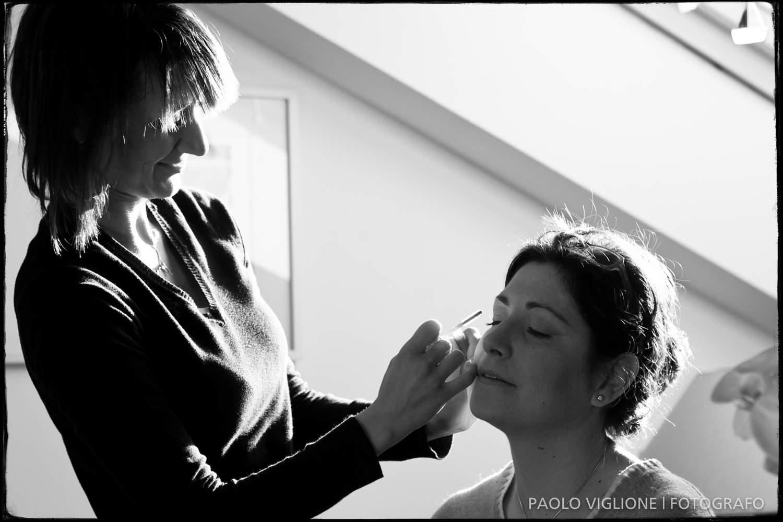 _MG_8047 5-4-2008 matrimonio Paola Gabriele