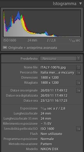 ITALY-10076 exif