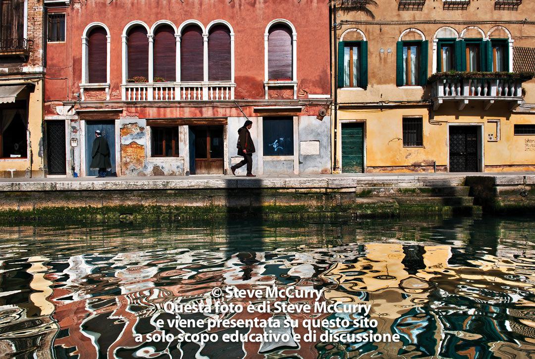 ITALY-10077
