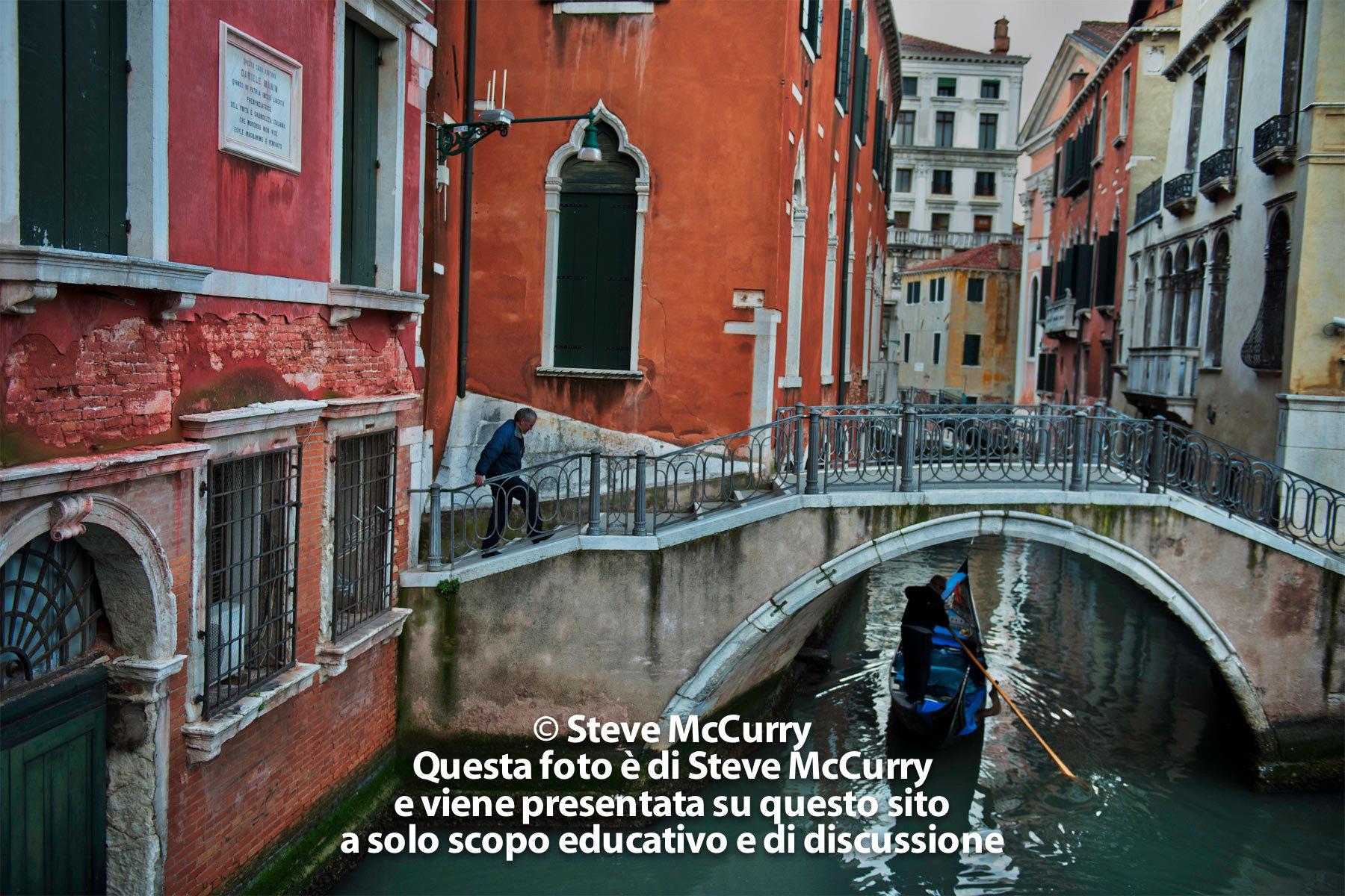 ITALY-10151