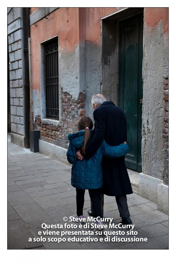 ITALY-10212NF