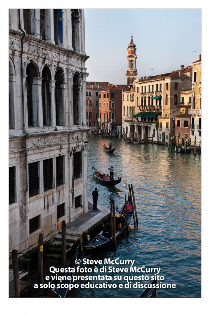 ITALY-10327_0