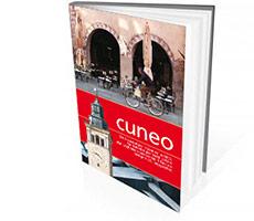 Guida-Cuneo-news