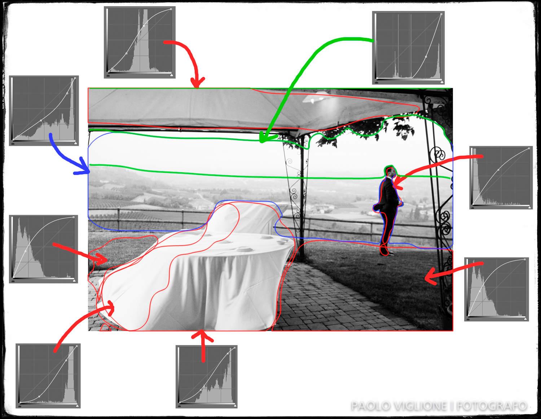 (282) _DSF6468-HR-Edit-HR-Edit