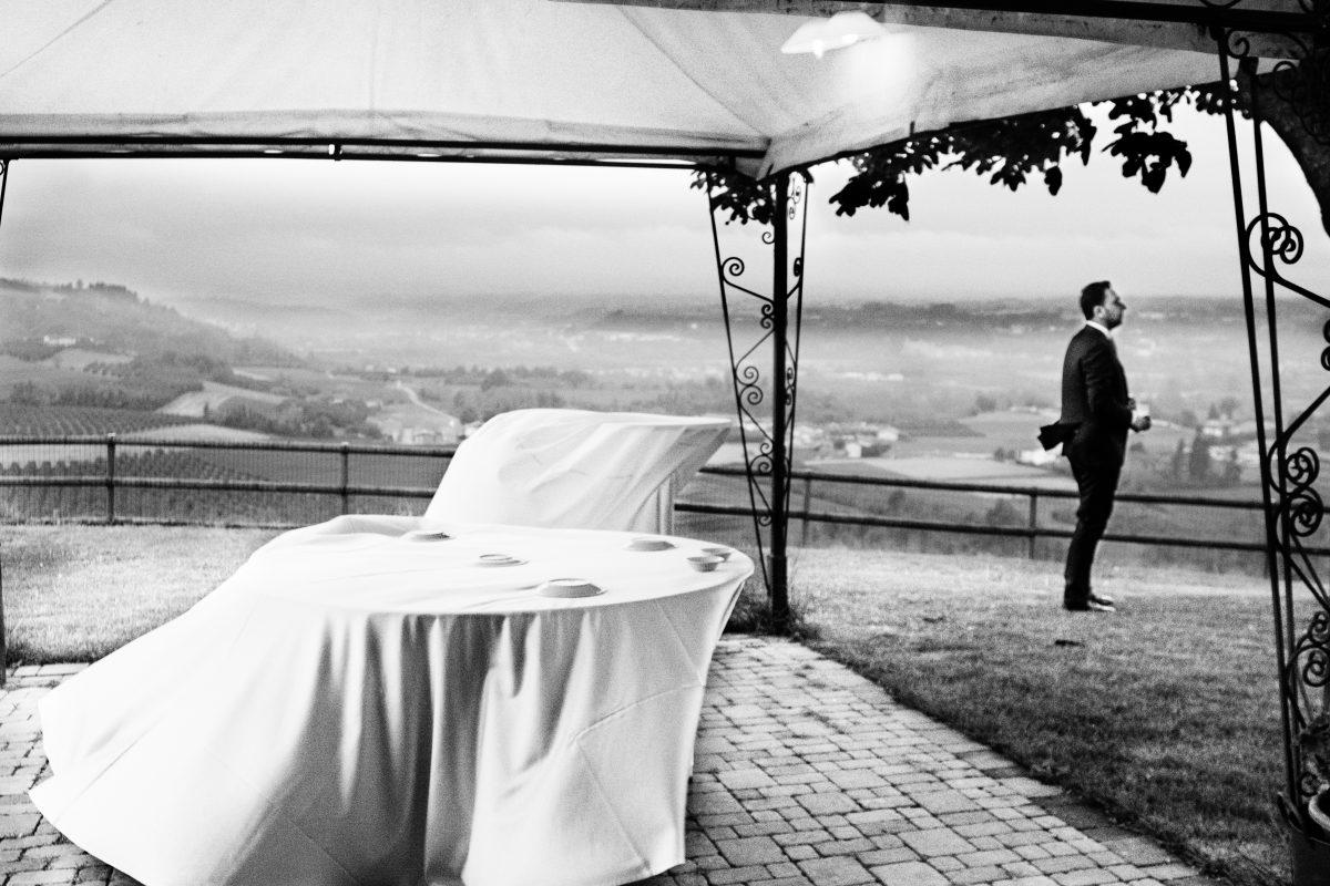 Paolo viglione fotografo di matrimonio il bianco e nero for Foto hd bianco e nero